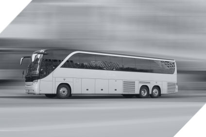 Coaches and mini buses for hire in Mesa AZ